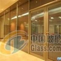 王府井专业安装中控玻璃