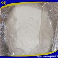 供应硼砂|国产硼砂代理