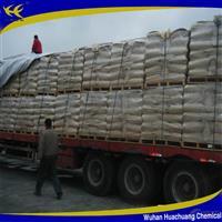 十水硼砂代理商|国产硼砂