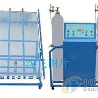沈飞-中空玻璃氩气充气机(充气设备)