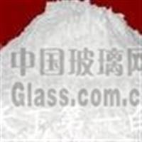 供应江苏碳酸钙