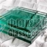 北京地区供应防弹玻璃