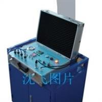 中空玻璃氩气充气设备(三路便携)