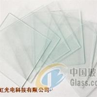 0.55盖板玻璃原片
