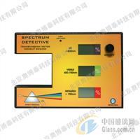 便携式多波段光学透过率测量仪 SD2400