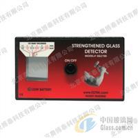 钢化玻璃鉴别仪及厚度测量仪-建筑玻璃检测设备