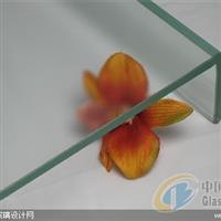U型玻璃價格