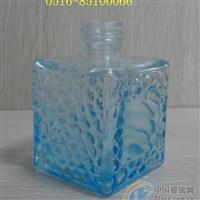 汽车香水玻璃瓶