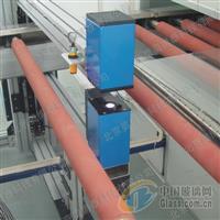 TCO在线光谱雾度测量系统