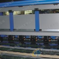 TCO在线多通道面电阻测量系统