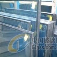 郑州节能玻璃