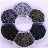 LaTiO3高纯碳酸镧靶