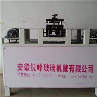 厂家直销玻璃机械:掰片机