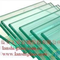 供应钢化玻璃 品质优价格合理