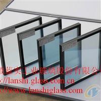 供應中空玻璃 價格合理品質優