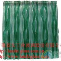 供应热熔玻璃  价格合理品质优
