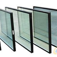 深圳节能中空玻璃 质量有保障