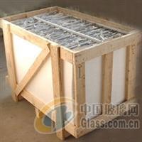 3.5高硼硅玻璃原片