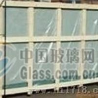 玻璃材料、足球投注_外围赌球_材料、平板电