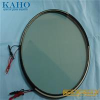 优质电加热玻璃生厂厂家 价格