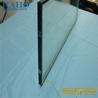 广州电加热玻璃 电加热玻璃价格
