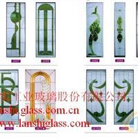 供應鑲嵌玻璃,價格優品質好