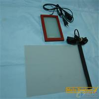 广州液晶调光膜 调光玻璃 生产厂家