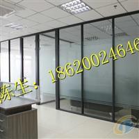 深圳办公室高间隔