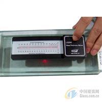 LS200中空玻璃厚度仪