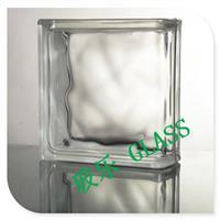 玻璃砖/收边砖