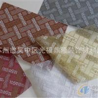 厂家供应装饰玻璃、工艺玻璃、夹丝玻璃、玻璃夹丝材料