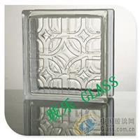 玻璃砖工厂