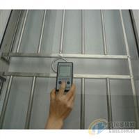 数码双层玻璃测厚仪