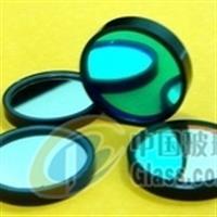 多波段光源检测滤光片