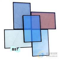优质low-e玻璃深圳厂家直销
