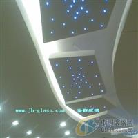 广州嘉颢优质LED玻璃 LED玻璃价格