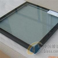 5+5双钢夹胶玻璃