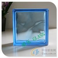 空心玻璃砖价格