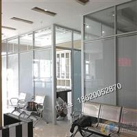 深圳中空内置百叶玻璃
