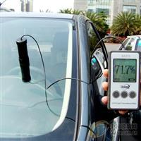 汽车玻璃贴膜透光率仪LS116