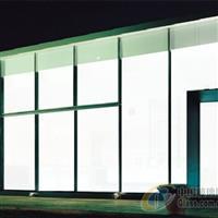 【智能调光玻璃价格】电致变色玻璃厂家推荐广州嘉颢