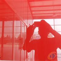供应各种彩镜—红镜