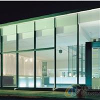 【5+5变色玻璃】雾化玻璃厂家推荐广州嘉颢