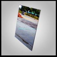 【单面镜】推荐嘉颢特种玻璃
