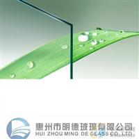 【售】1.6mm高质量电子玻璃