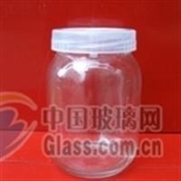 北京350毫升菌种组培瓶菌种瓶