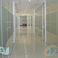 深圳加工|磨砂玻璃|建筑玻璃