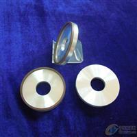 利工供应优质树脂金刚石平行砂轮