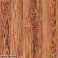 单层夹胶玻璃专用特种木纹纸