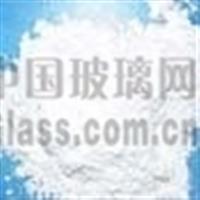 大量供应安徽碳酸钙